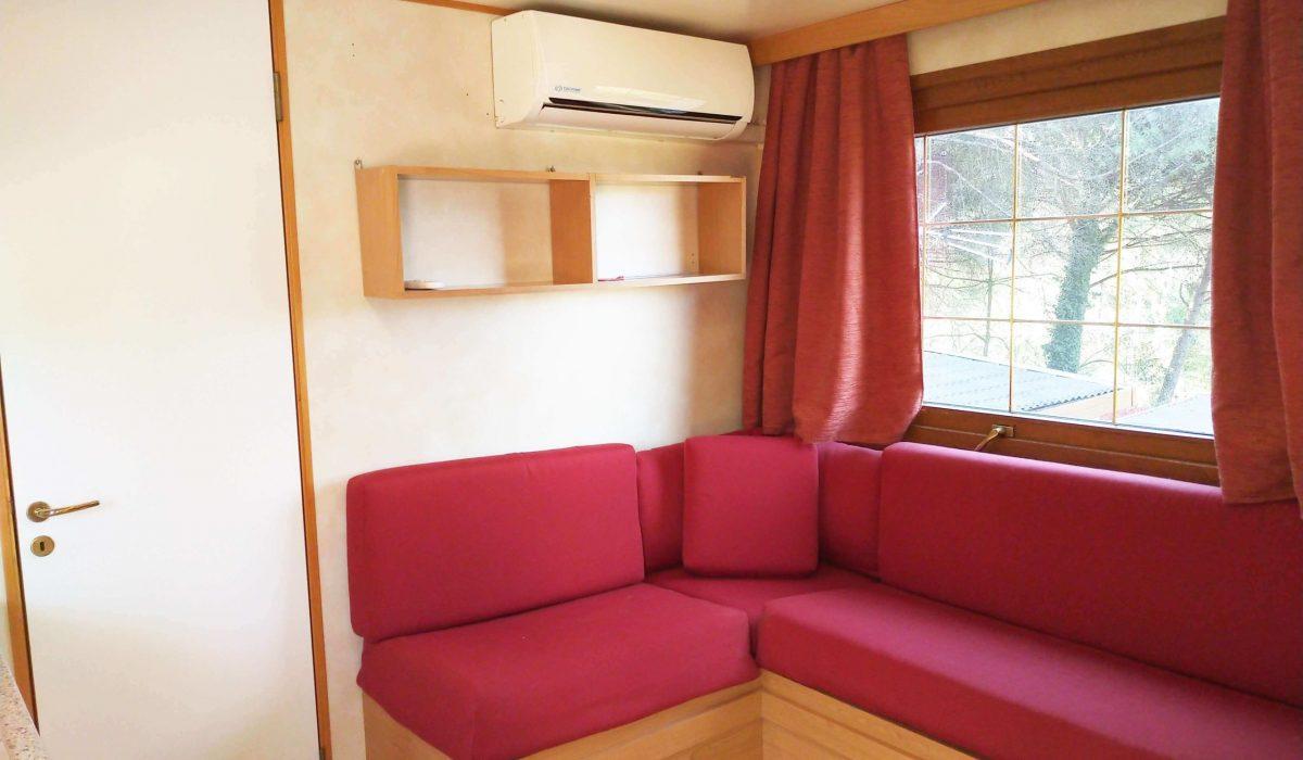 03 Lounge Plot 10 Tuscany (12)