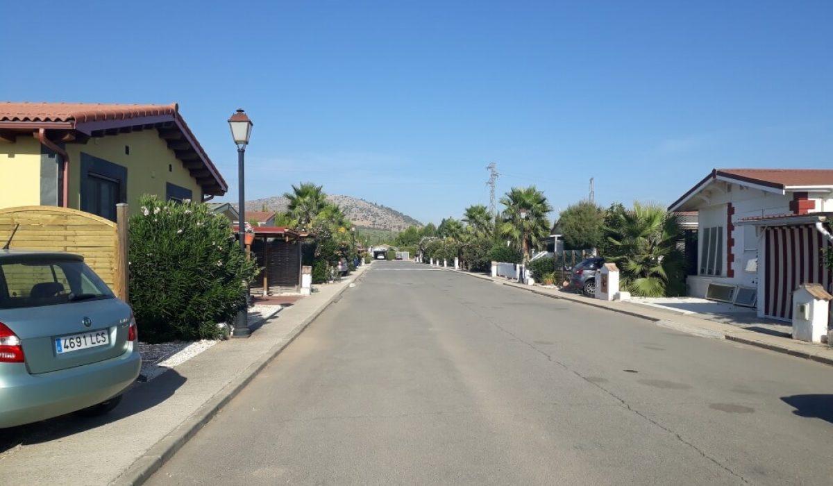03 Road Willerby Avonmore 13 Orange Grove Saydo Park Costa Del Sol Spain (1)