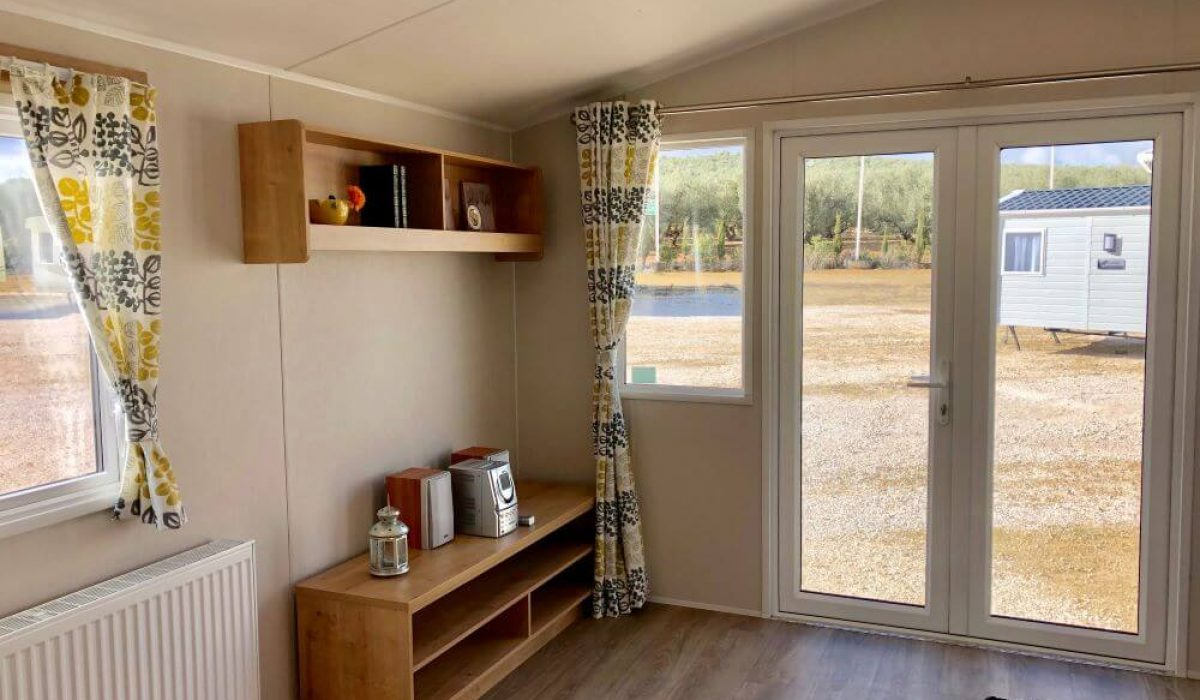03.2 Lounge Willerby Grasmere 2019 Demo Saydo (9)