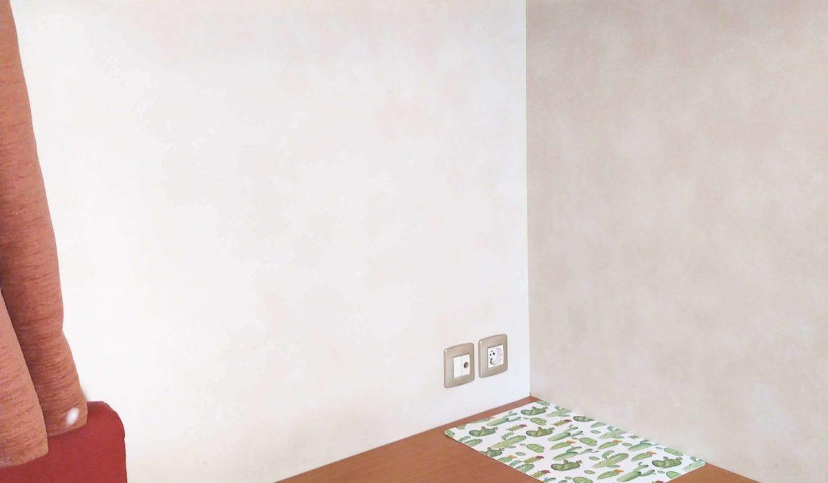 03.5 Lounge Plot 10 Tuscany (13)