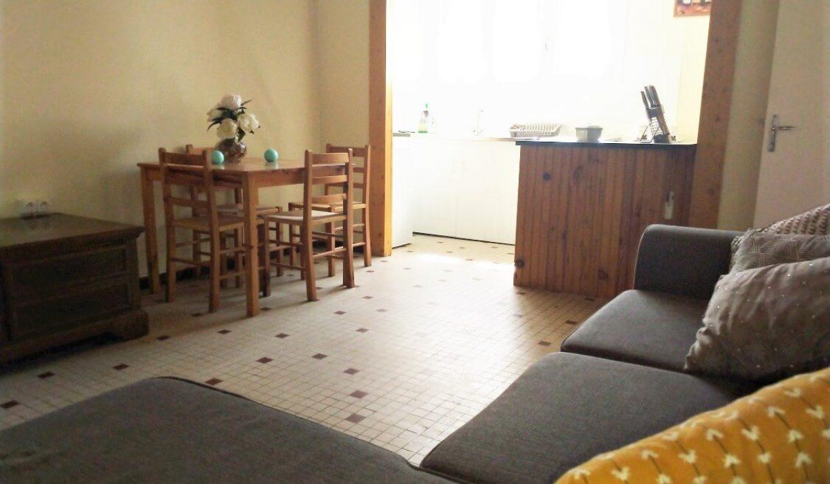 04 Chalet Bungalow Dordogne France (57)