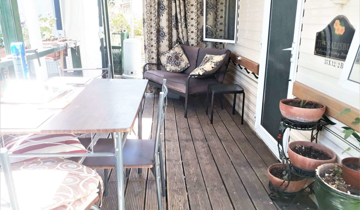 04 Decking Area Willerby Salisbury 7 Pool Court Saydo Park Costa Del Sol Spain (6)