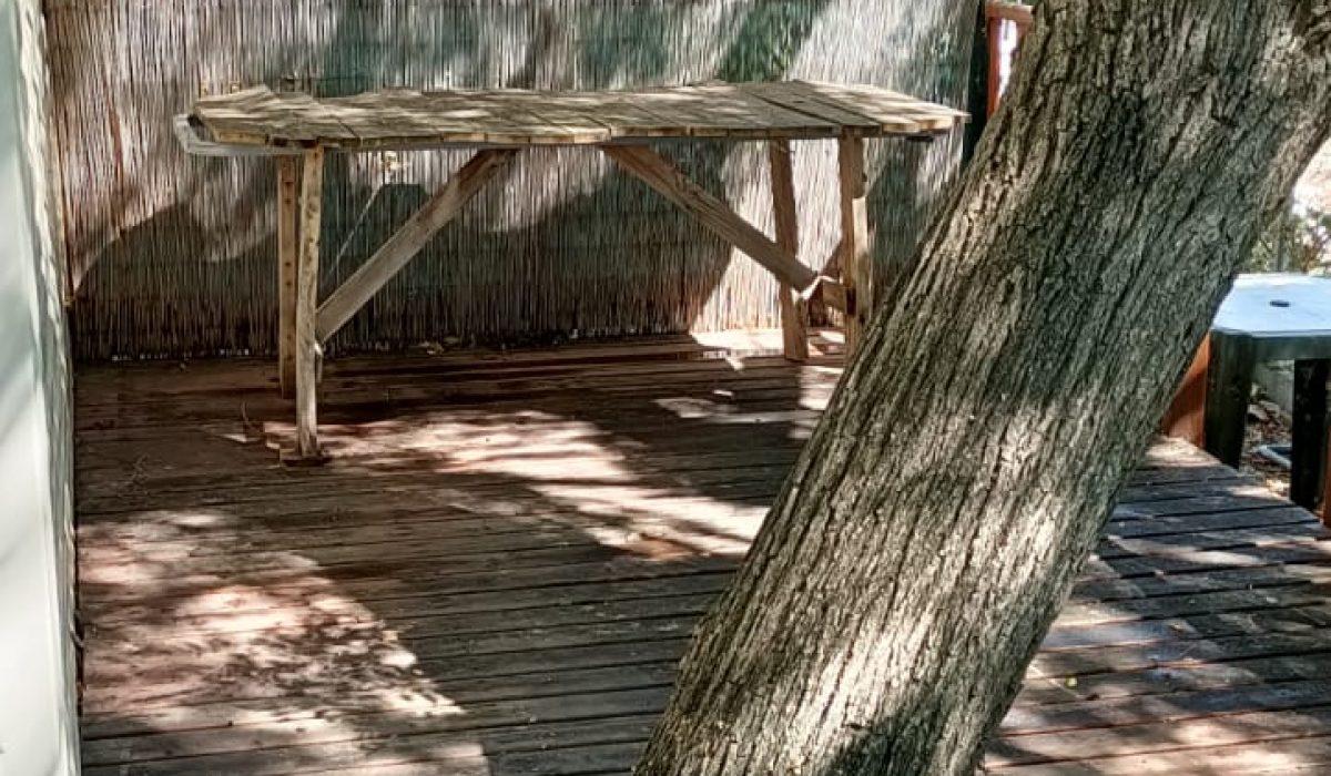 04 Exterior Waitipi 82 Fuengirola (2)