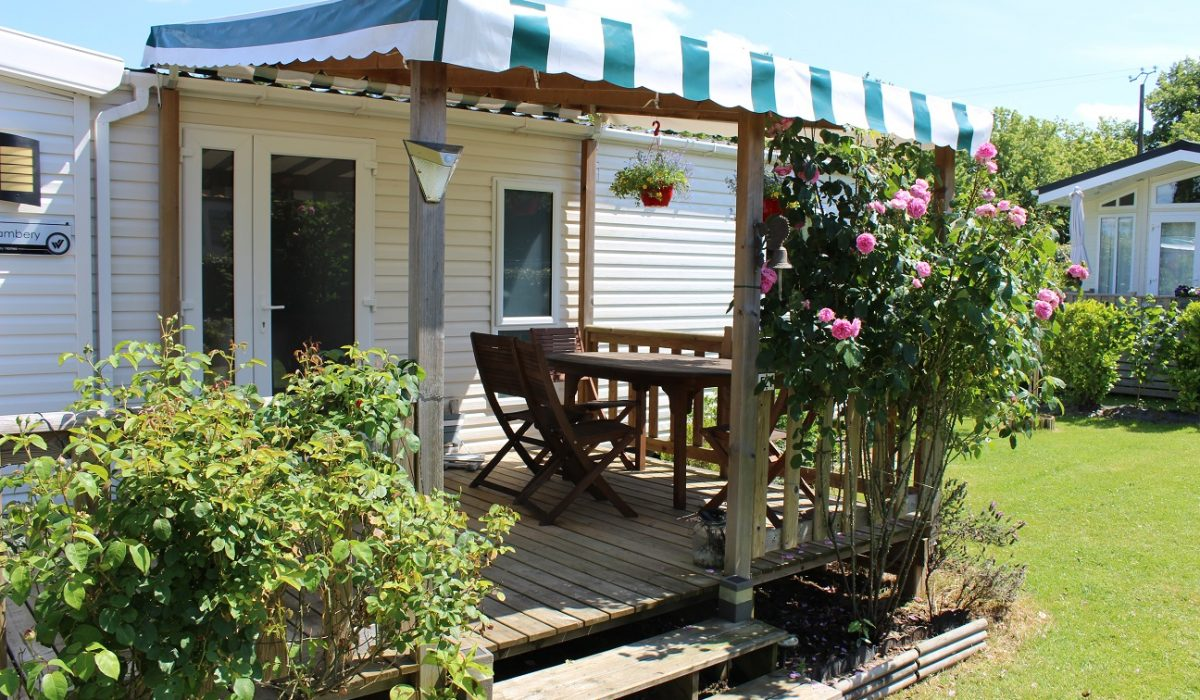 04 Exterior Willerby Chambery Plot 521 Bergerac South (8)