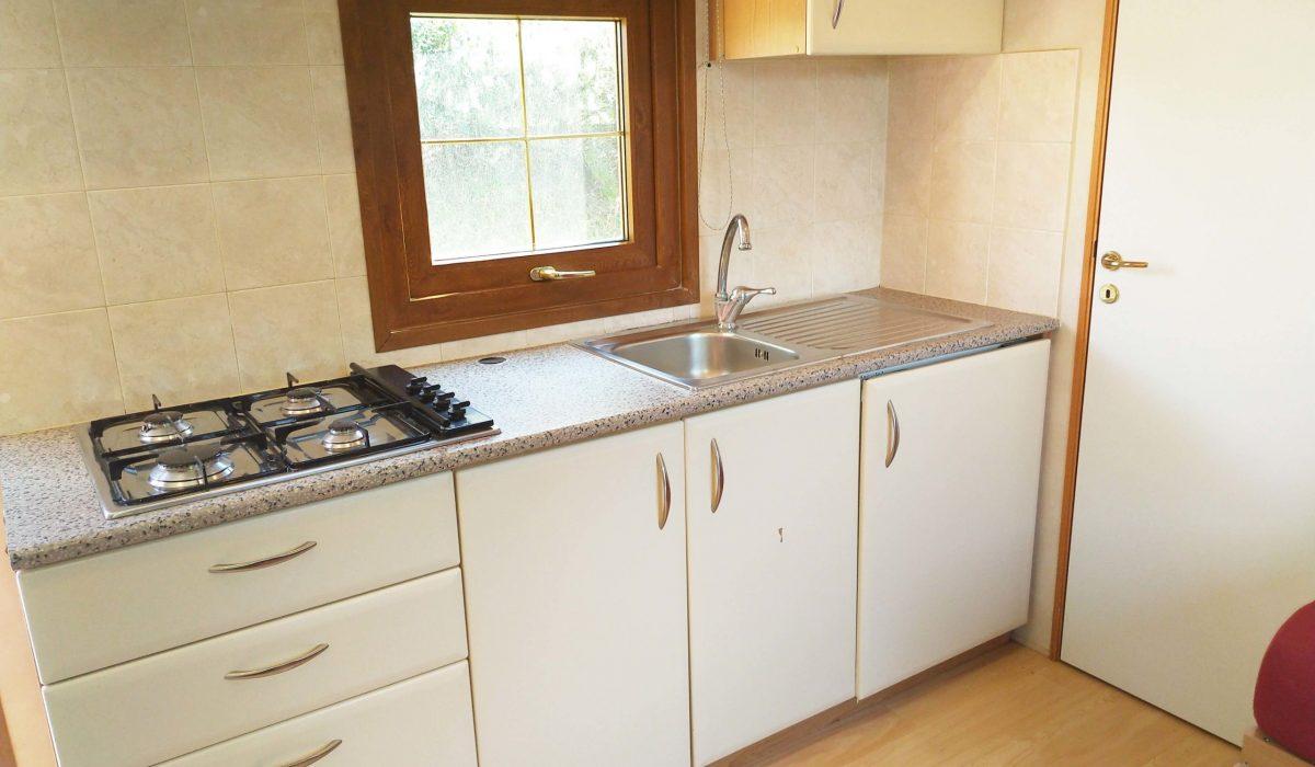 04 Kitchen Plot 10 Tuscany (15)