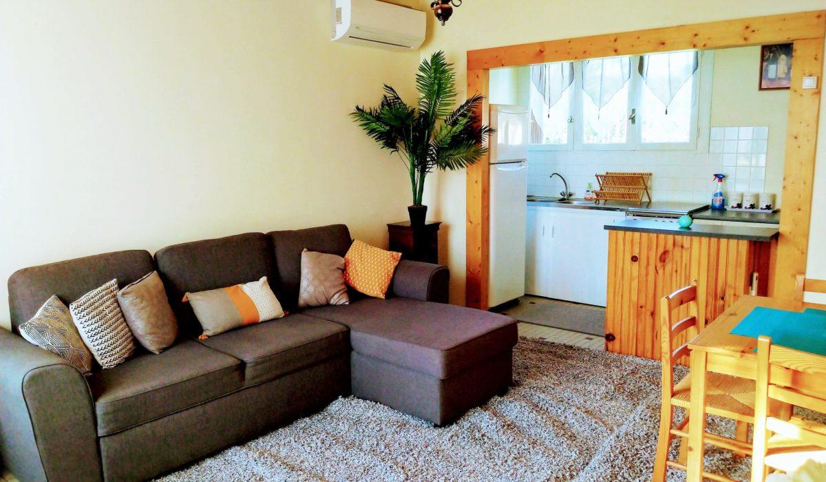 04 Lounge Bergerac Residential (26)