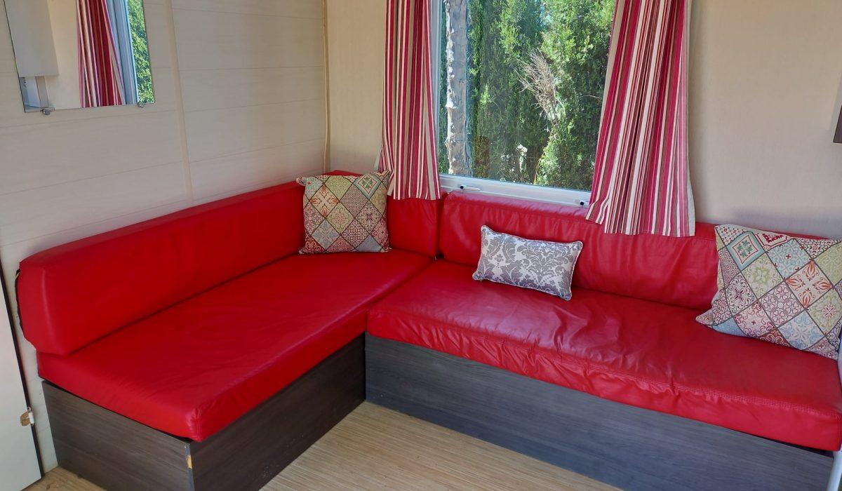 04 Lounge Ohara Opea (6)