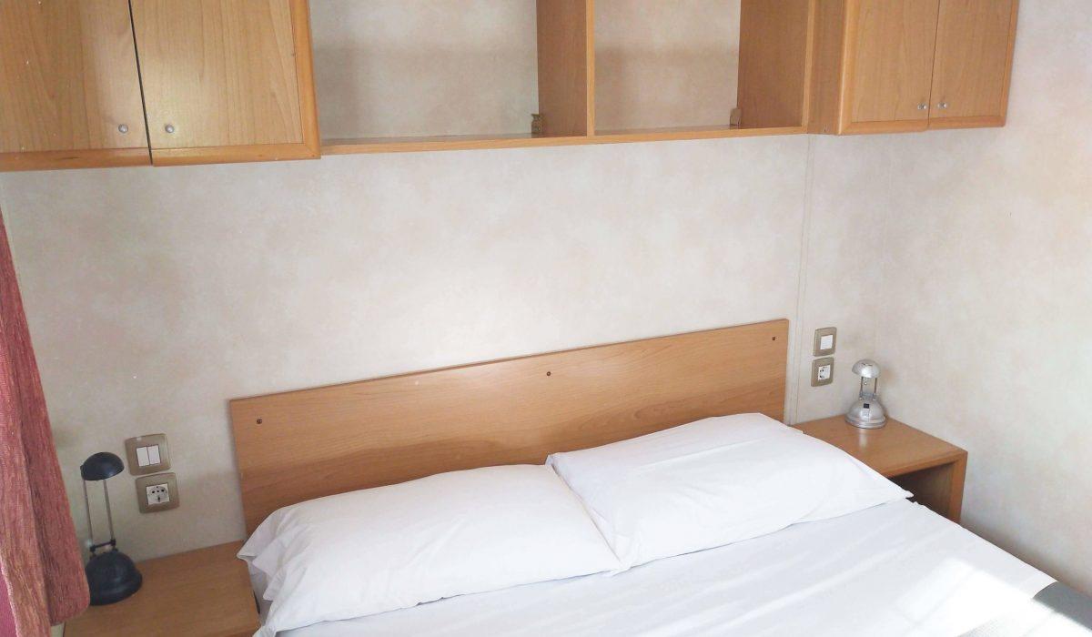 04 Master Bed Plot 10 Tuscany (2)