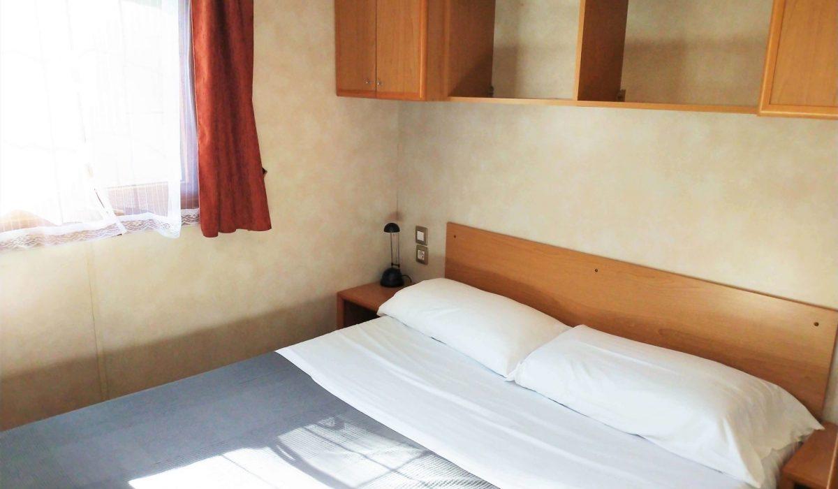 04.5 Master Bedroom Plot 10 Tuscany (3)