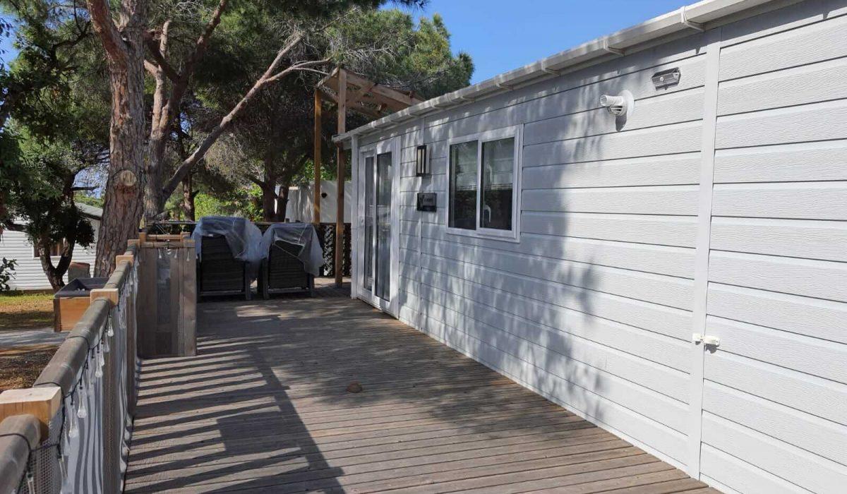 05 Exterior Castleton Marbella Plot 34 (21)