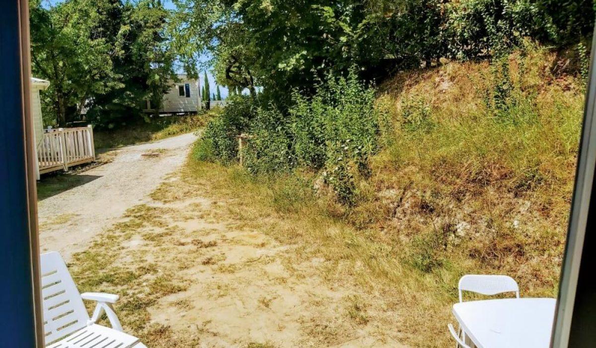 05 Garden Plot M68 Toscana Caravans In The Sun (8)
