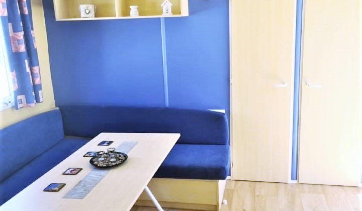 05 Lounge IRM Titania Plot 15 Tsilivi Zante Greece (15)