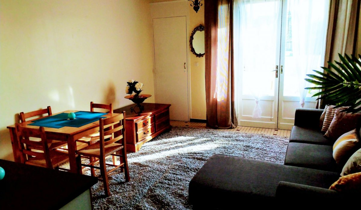06 Lounge Bergerac Residential (31)