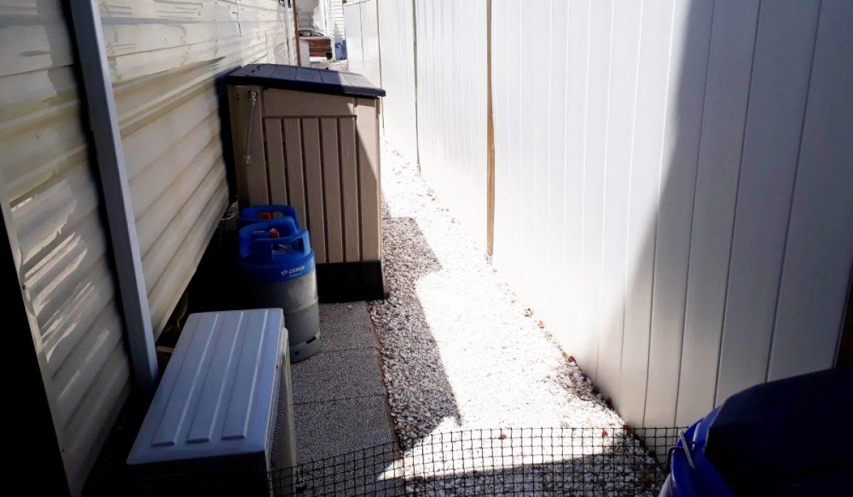 06.5 Back Path ABI Arizona 9 Pool Court, Saydo Park Costa Del Sol Spain (19)