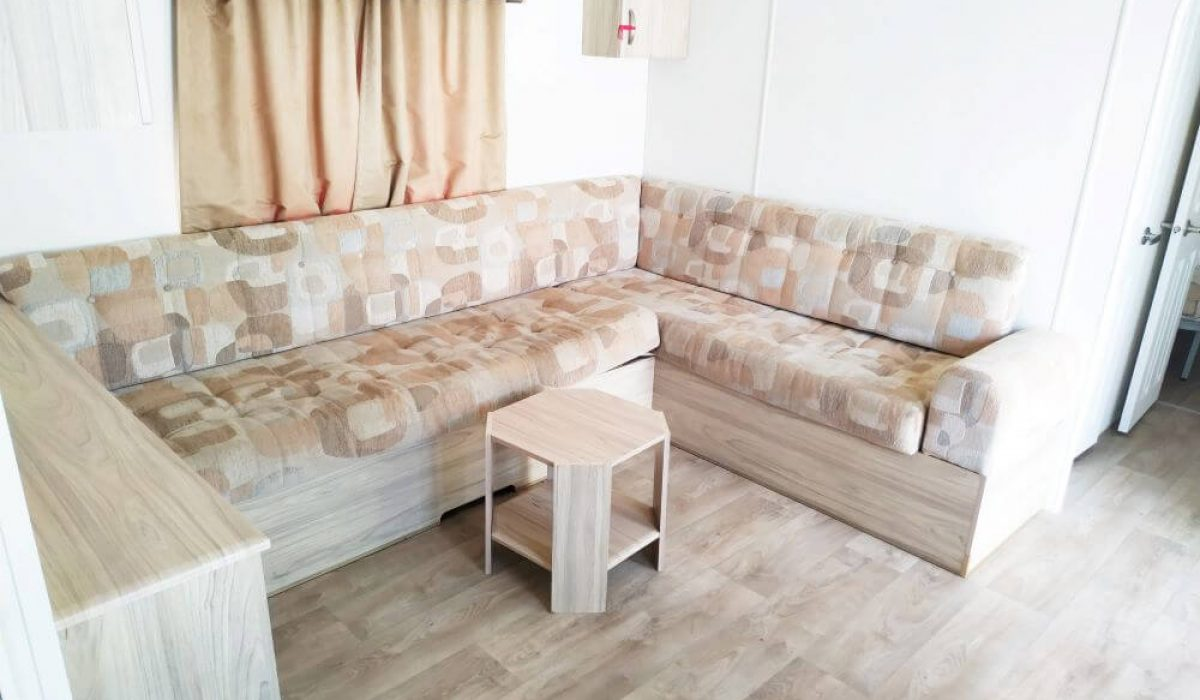 07 Lounge Atlas Tempo Torre Del Mar Caravans In The Sun Owned (17)