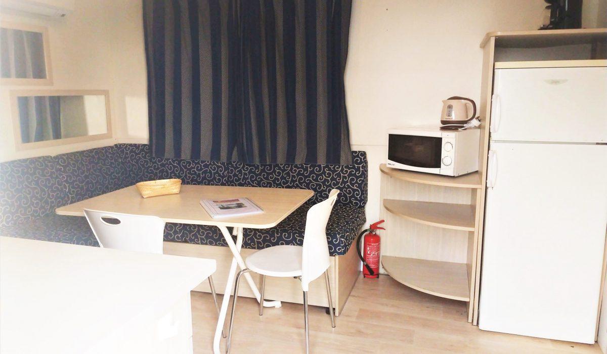07 Lounge Diner Shelbox Resale Plot 32 Toscana Holiday Village Tuscany Italy (13)