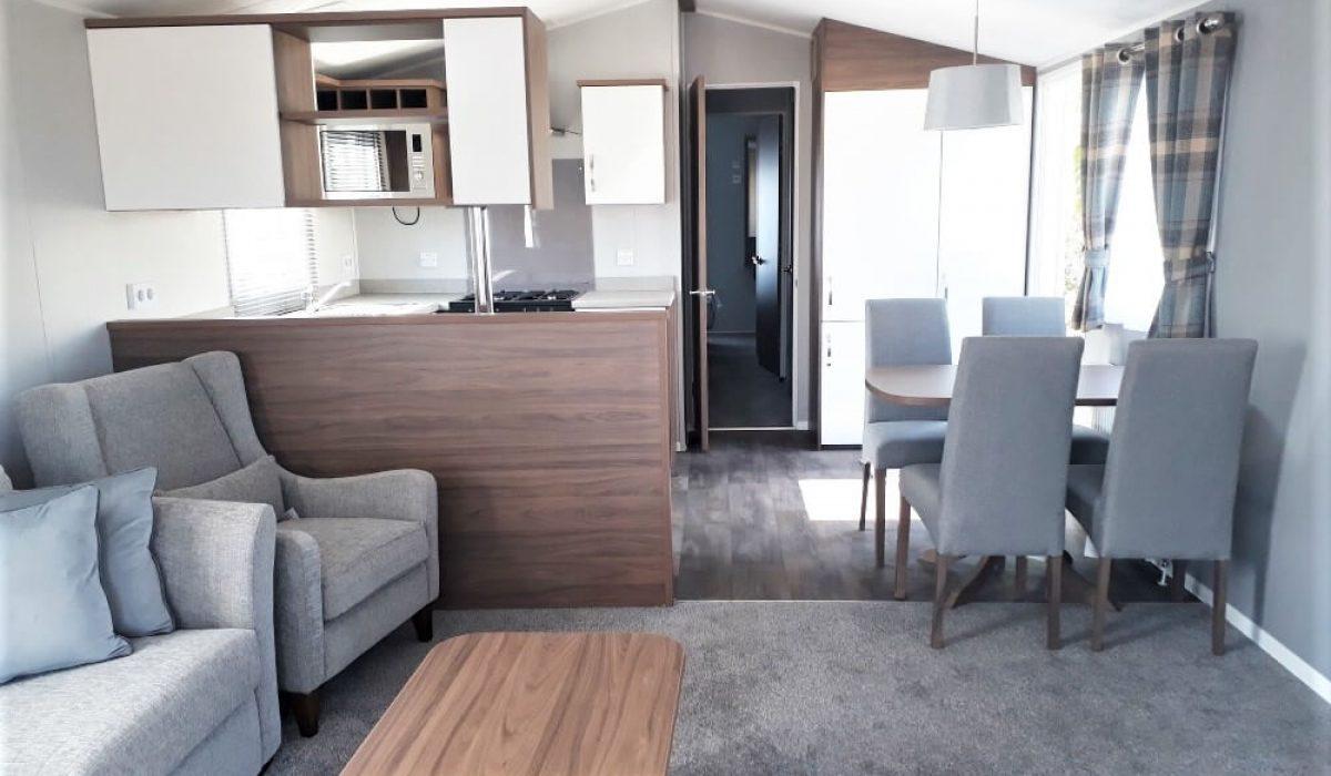 07 Lounge Willerby Avonmore 13 Orange Grove Saydo Park Costa Del Sol Spain (8)