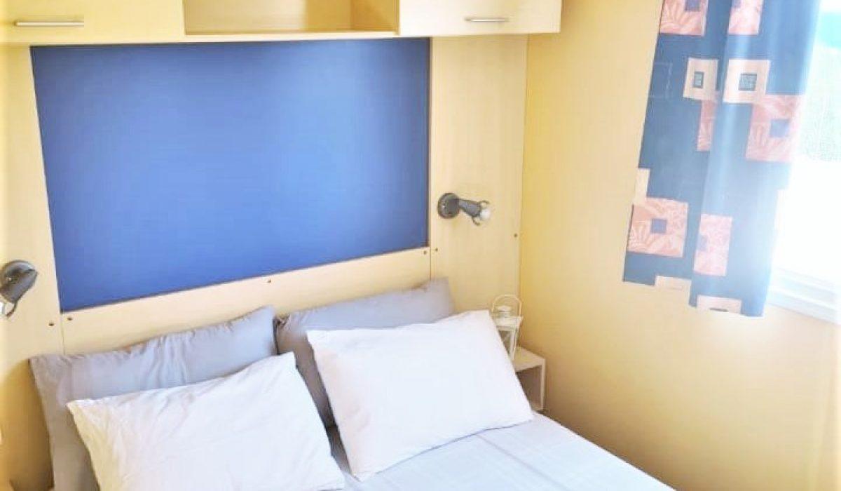 07 Master Bed IRM Titania Plot 15 Tsilivi Zante Greece (9)