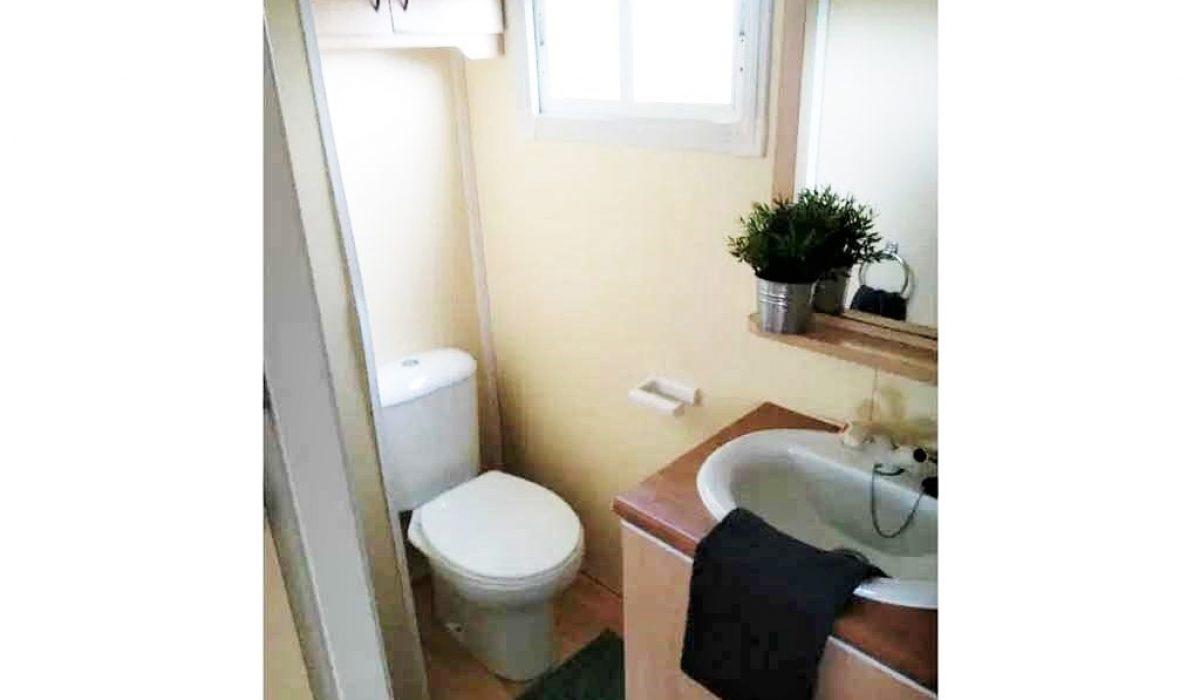 07 Shower Room Sunroller Verona Peniscola (3)