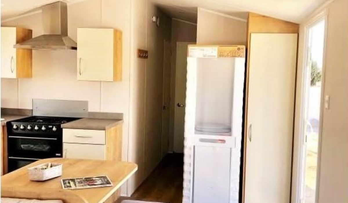 07 Willerby Grasmere On Showground At Saydo 4 3