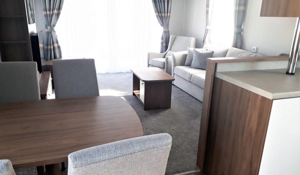 08 Lounge Diner Willerby Avonmore13 Orange Grove Saydo Park Costa Del Sol Spain (4)