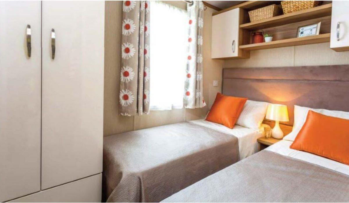 08 Second Bedroom View 5 Pemberton Marlow Alykes Greece (12)