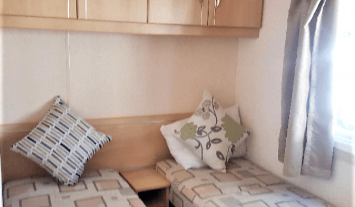 08 Second Bed Plot 35 Buganvilla Marbella Atlas Tempo Caravans In The Sun (12)