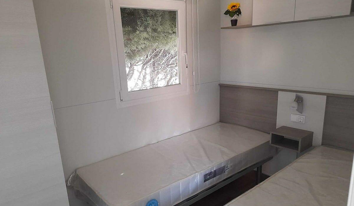 08 Second Bedroom
