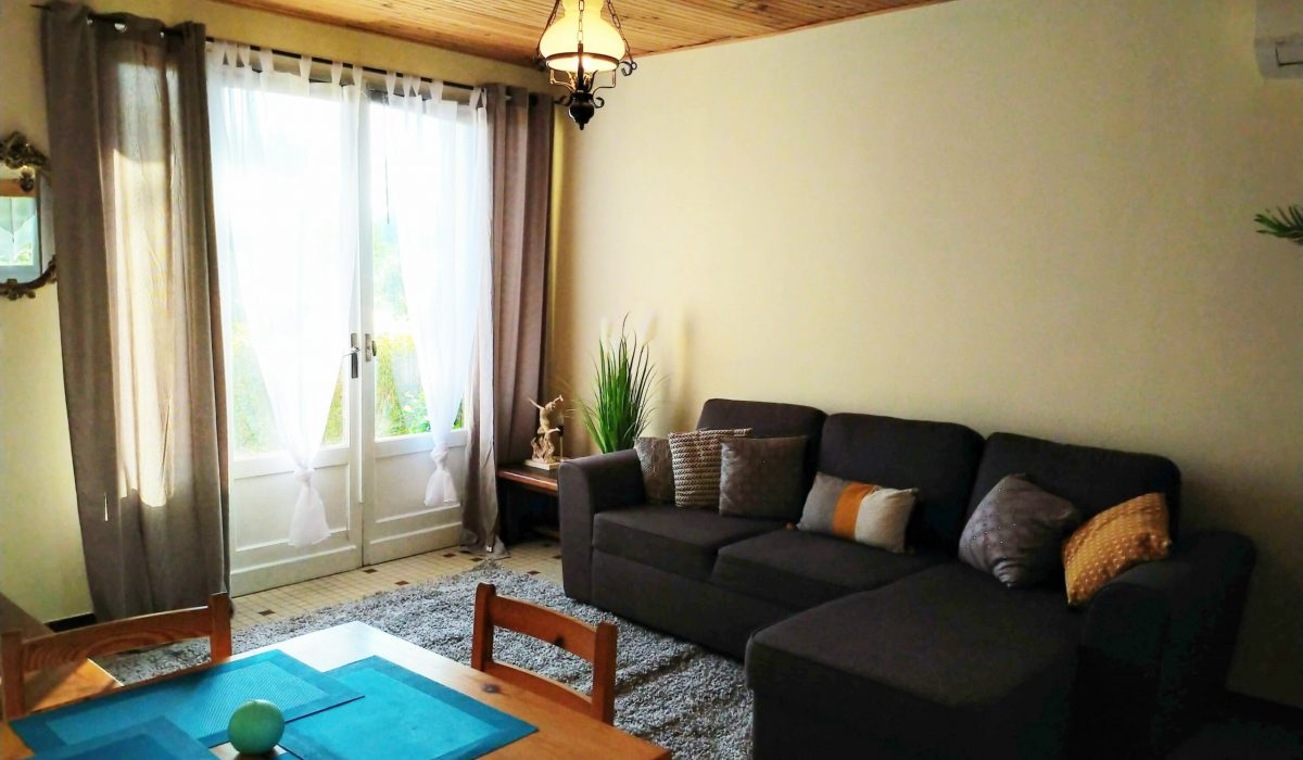 09 Lounge Bergerac Residential (25)