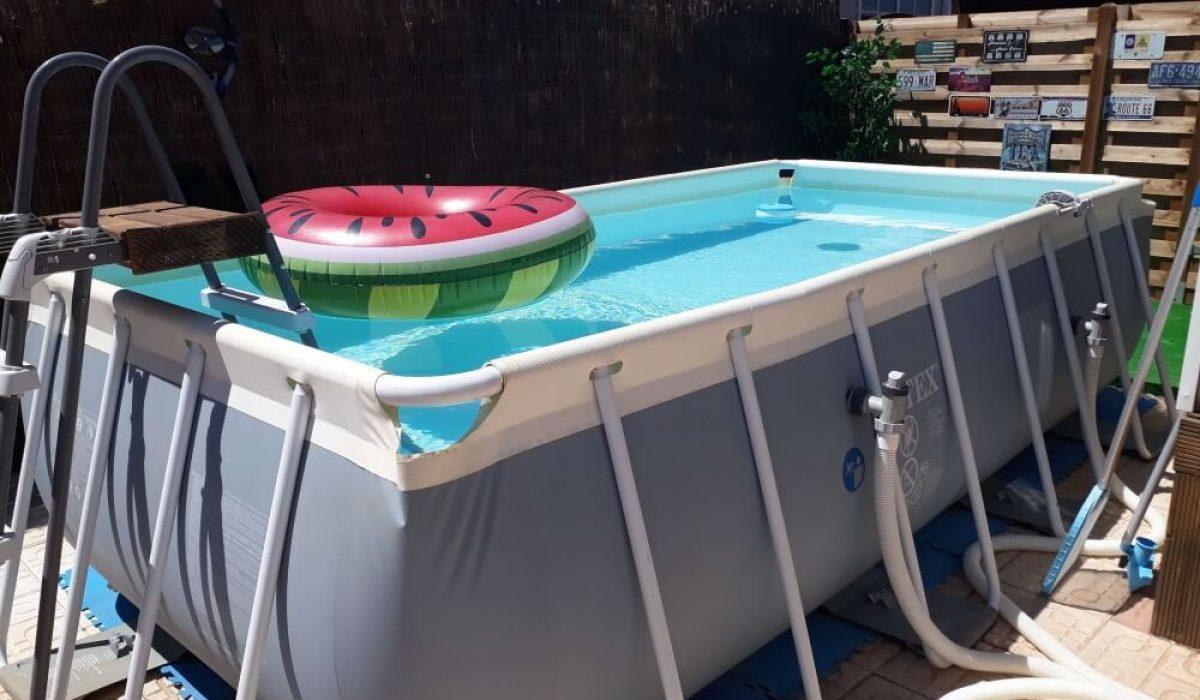 09 Pool Willerby Lyndhurst 12 Mountain View Saydo Park Costa Del Sol Spain Caravans In The Sun (22)