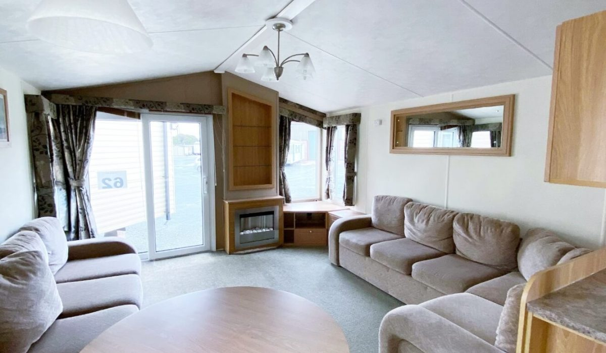 10 16 Le Touquet Willerby Legacy Caravans In The Sun (4)