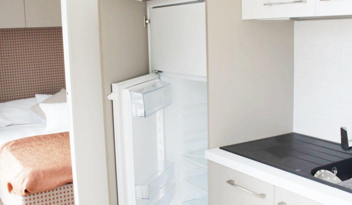 10 Kitchen Crabitare Ruby XL (3)