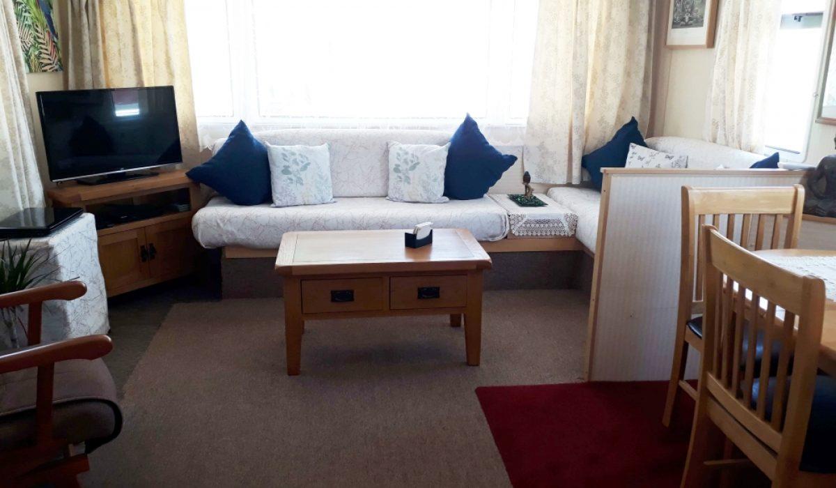 10 Lounge ABI Arizona 9 Pool Court, Saydo Park Costa Del Sol Spain (8)