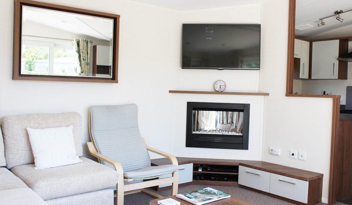 10 Lounge Willerby Chambery Plot 521 Bergerac South (13)