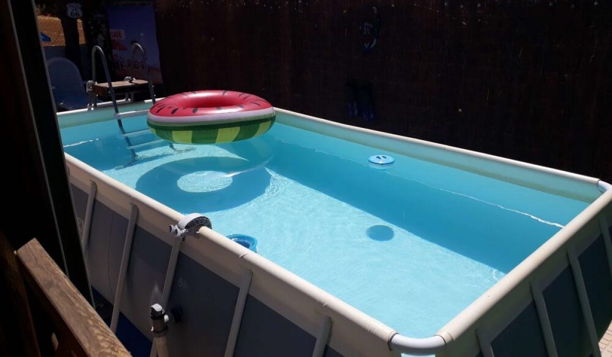10 Pool Willerby Lyndhurst 12 Mountain View Saydo Park Costa Del Sol Spain Caravans In The Sun (3)