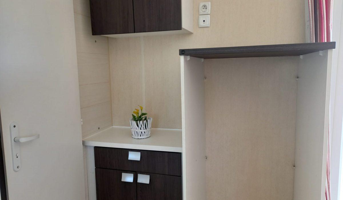 10 Cupboards Ohara Opea (5)