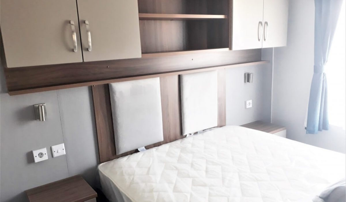 11 Master Bedroom Willerby Avonmore 13 Orange Grove Saydo Park Costa Del Sol Spain (15)