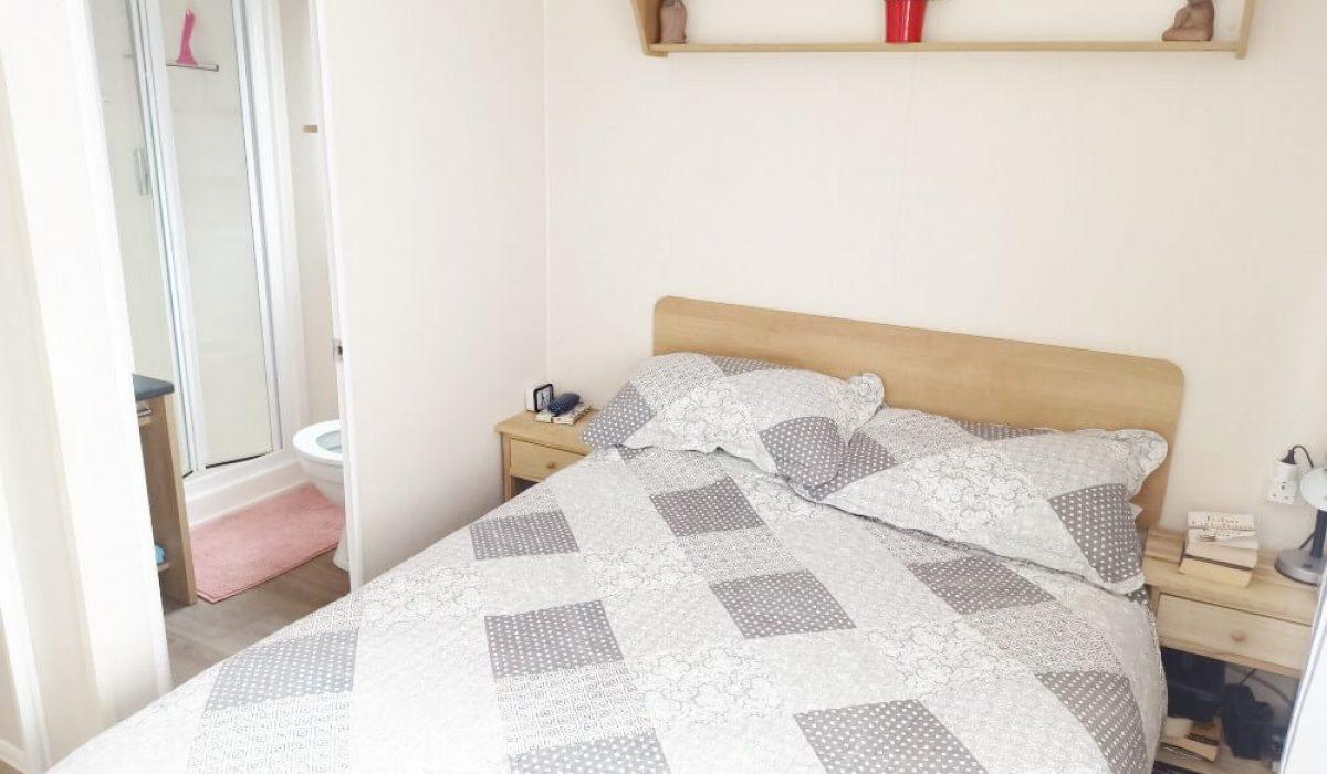 11 Master Bedroom Willerby Martin Plot 16 Torre Del Mar (7)