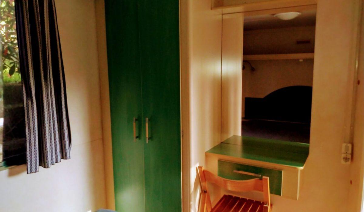11 Master Bed Plot 21 Toscana Holiday Village Tuscany Italy Caravans In The Sun (9)