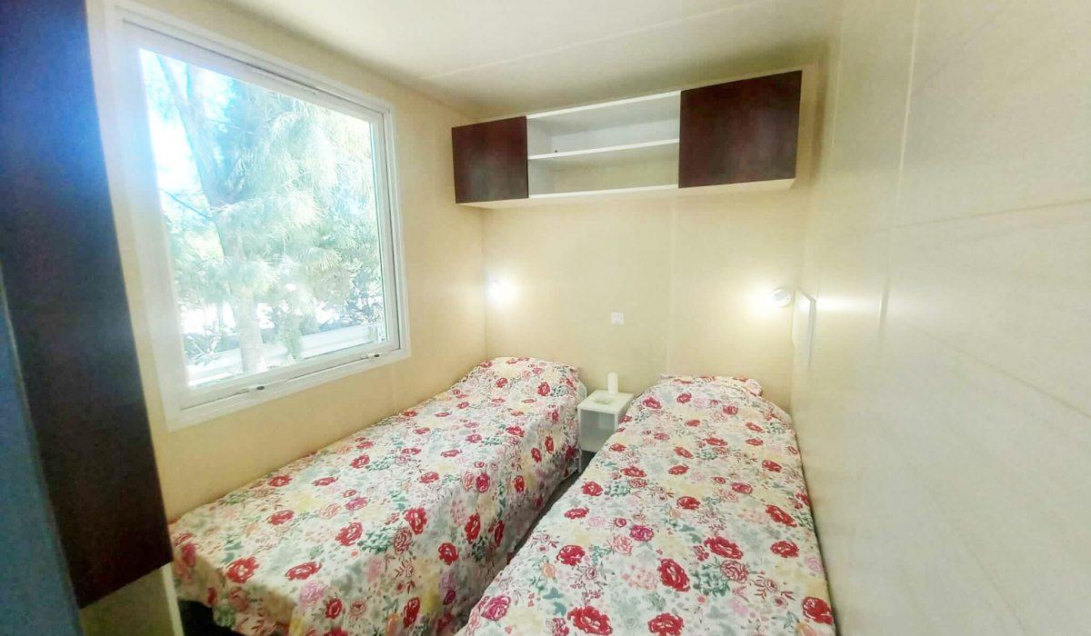 11 Second Bedroom Ohara Opea 59 El Rocio (2)