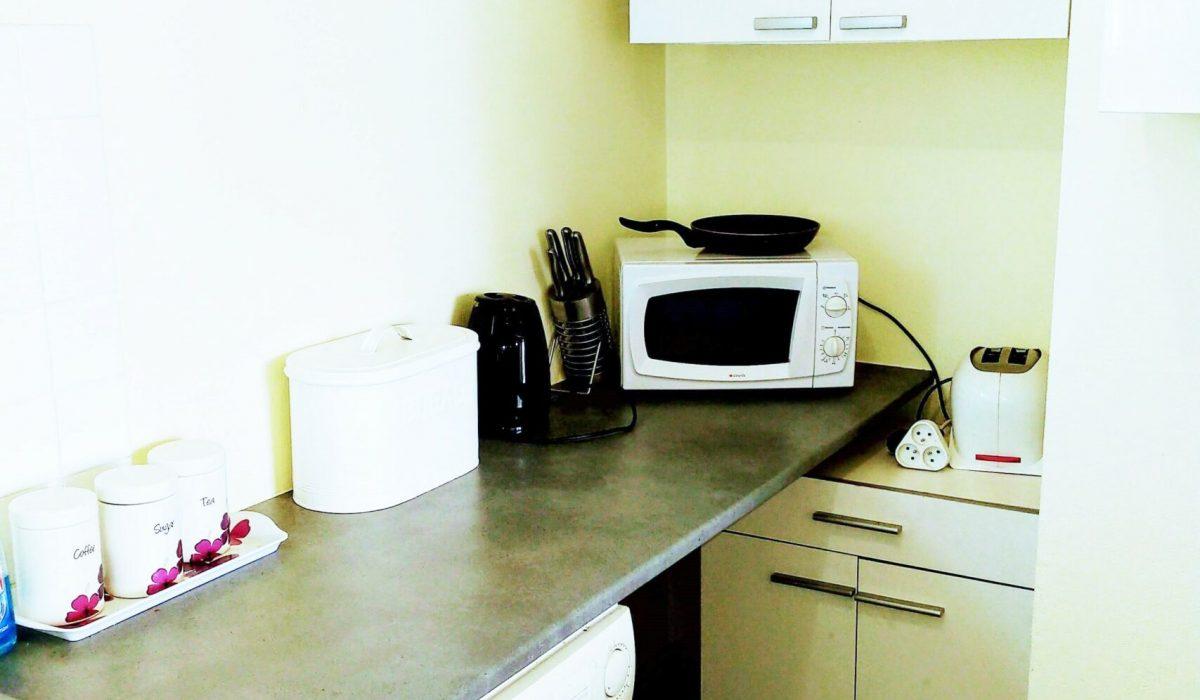 12 Kitchen Bergerac Residential (28)