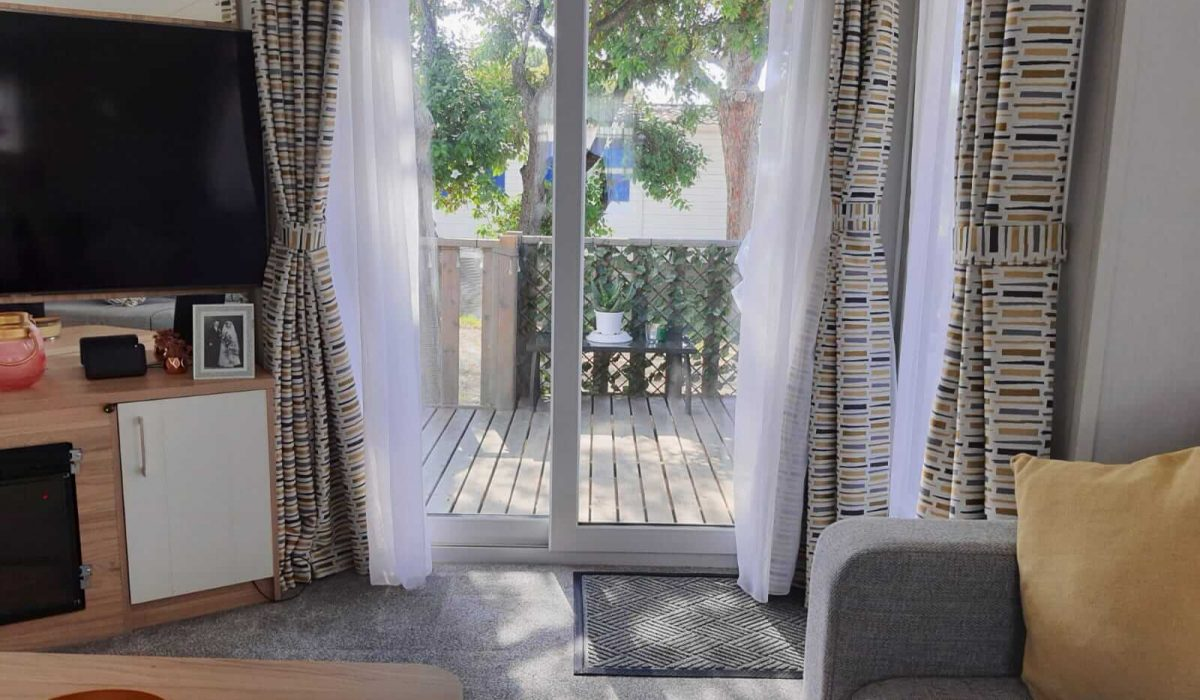 12 Lounge Castleton Marbella Plot 34 (3)