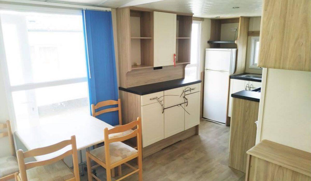 12 Lounge Diner Atlas Tempo Torre Del Mar Caravans In The Sun Owned (8)