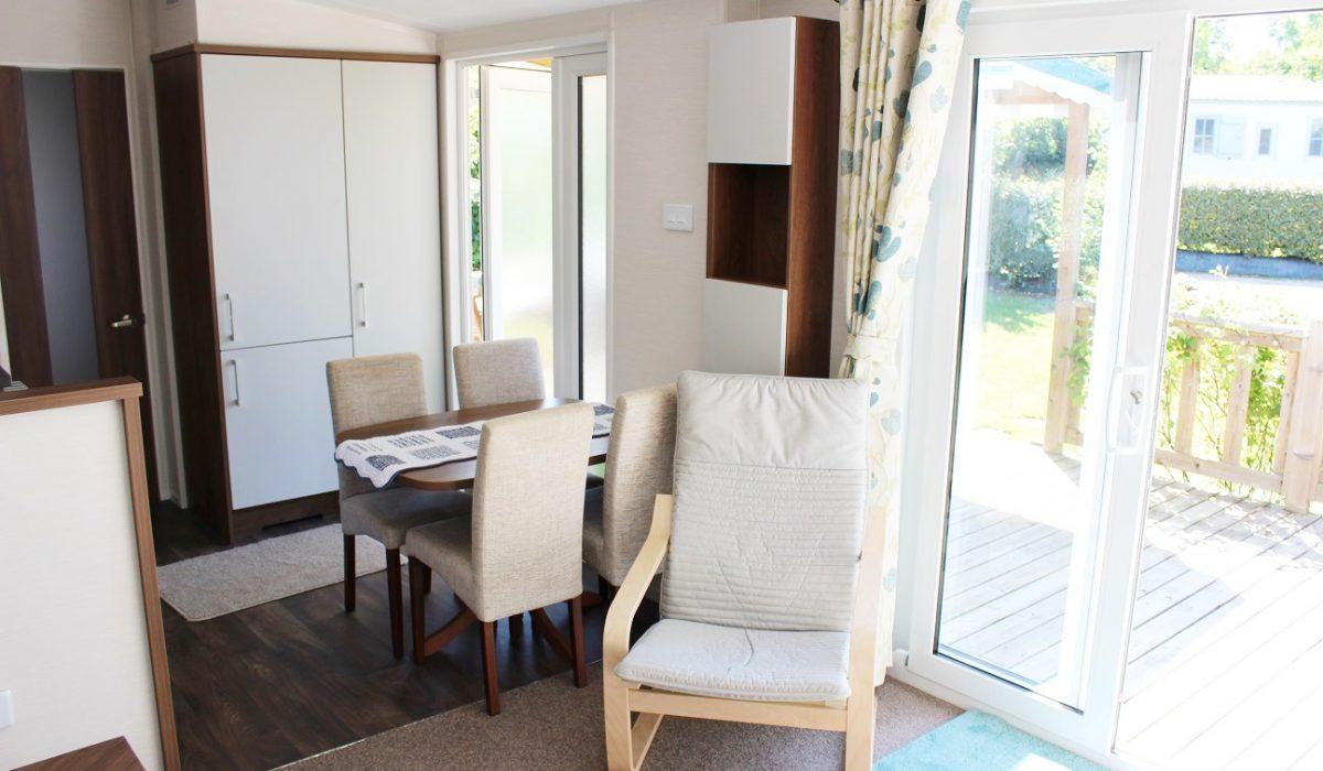 12 Lounge Willerby Chambery Plot 521 Bergerac South (15)