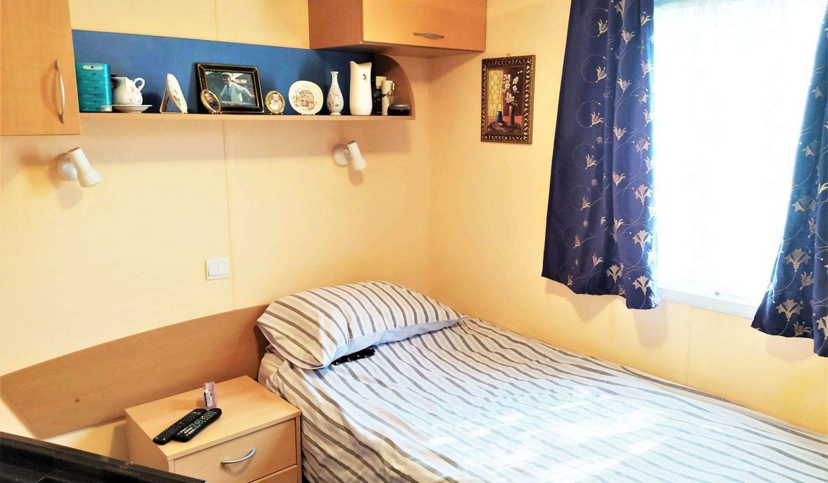 12 Bedroom T26 Cabanas (7)