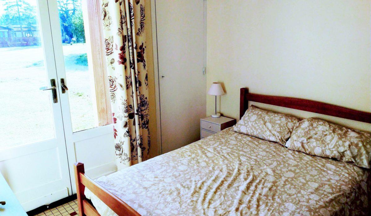 13 Bedroom Bergerac Residential (22)