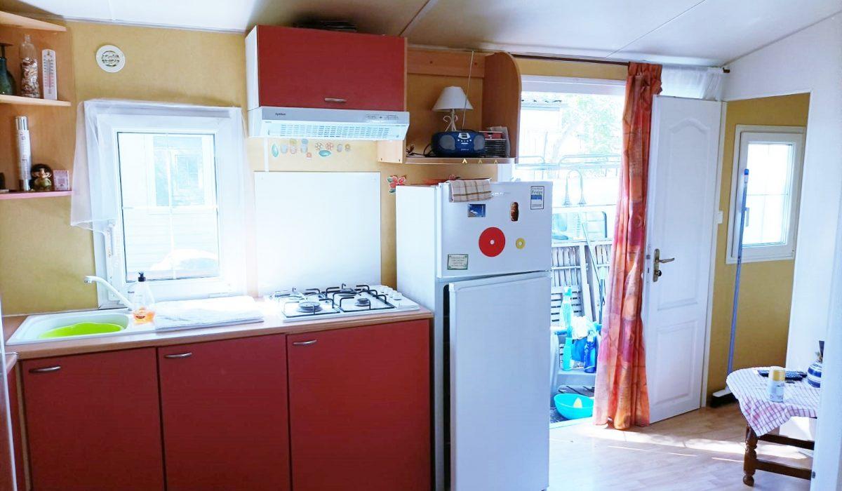13 Kitchen Waitipi 82 Fuengirola (3)