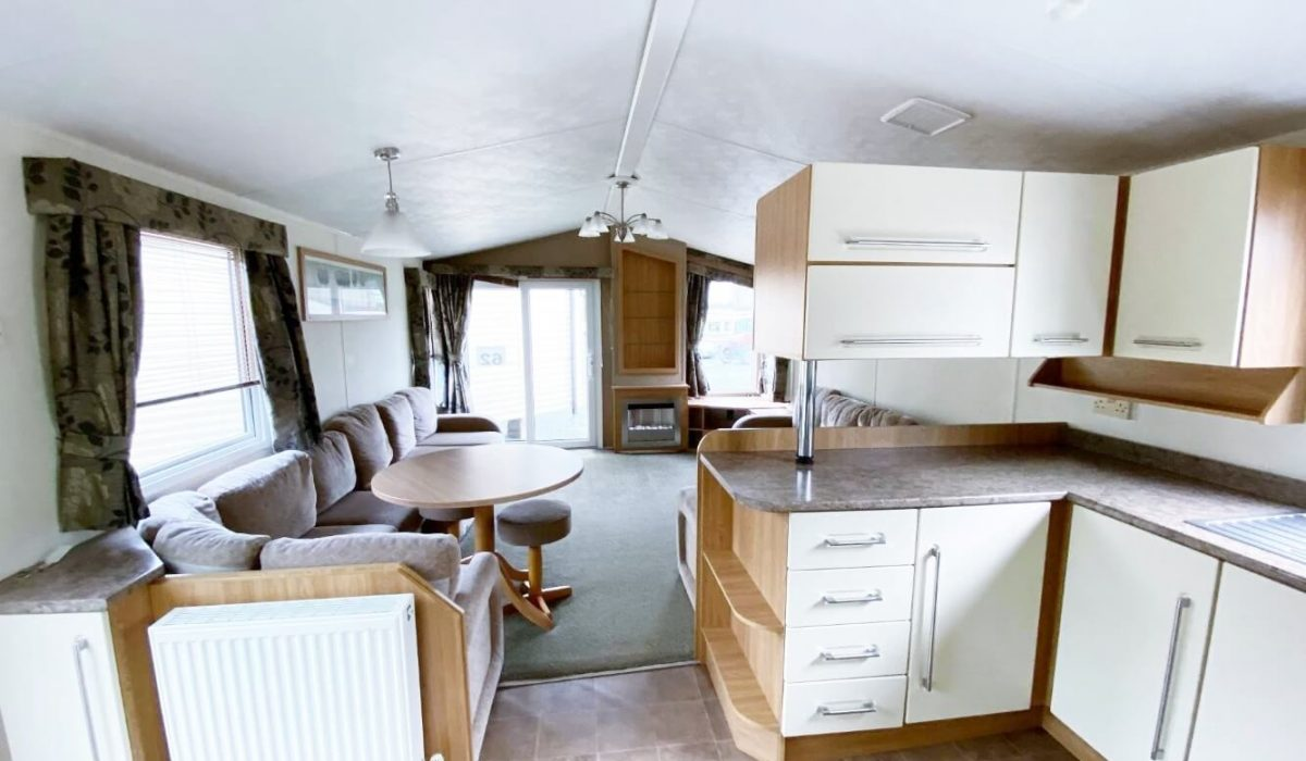 13 Le Touquet Willerby Legacy Caravans In The Sun (6)