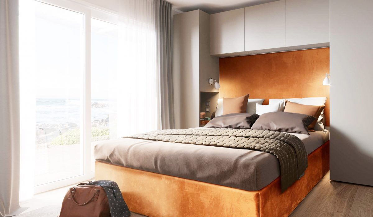 13 Master Bedroom Crabitare Ruby XL (31)