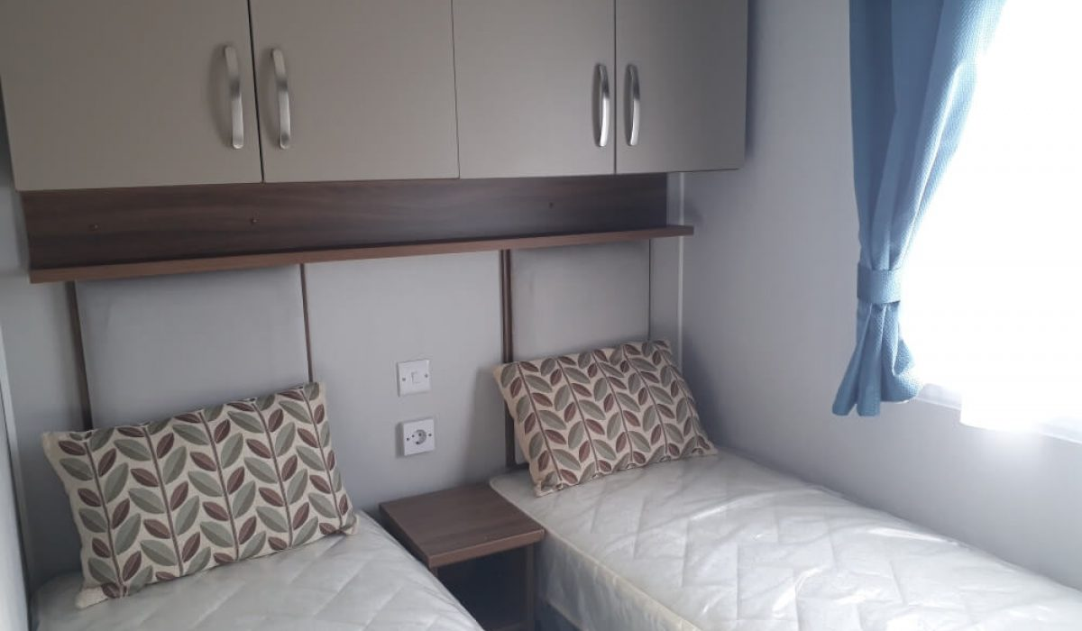 13 Second Bedroom Willerby Avonmore 13 Orange Grove Saydo Park Costa Del Sol Spain (10)